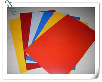 Sunmica hpl laminate sheet