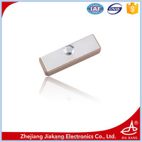 Suitable Manufactory Online Multifunction Gps Tracker With Internal Gps Antenna