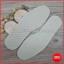 Foot Care Custom Air Massaging Insoles