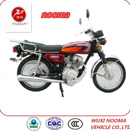 125cc high quality motorcycle CG125 sale, professional motorcycle producer and exporter