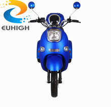 Chinese supplier motorbike electric motorcycle for adult