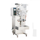 shanghai low cost pouch packing machine/powder packing machine
