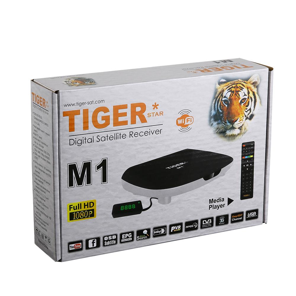 """Résultat de recherche d'images pour """"TIGER* M1"""""""