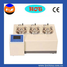 plastic film gas Permeation Tester N500/530