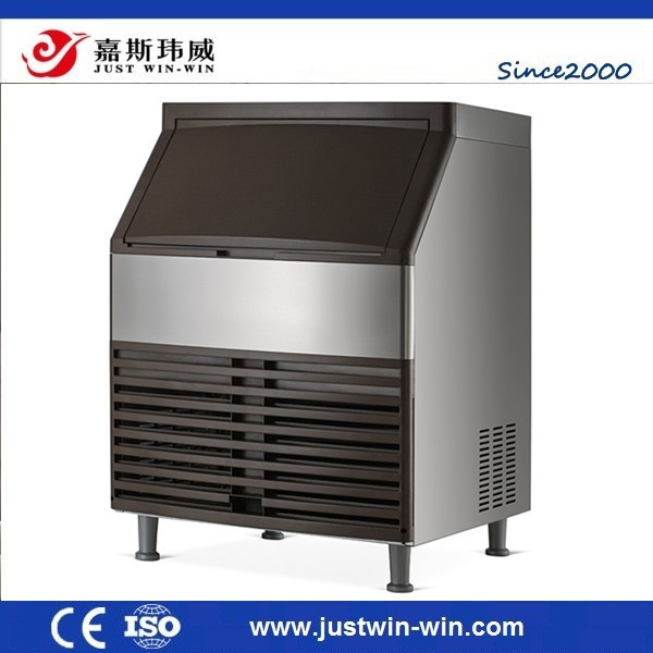 ice machine vending/ice plants manufacture/icee machine for sale ice maker machine price
