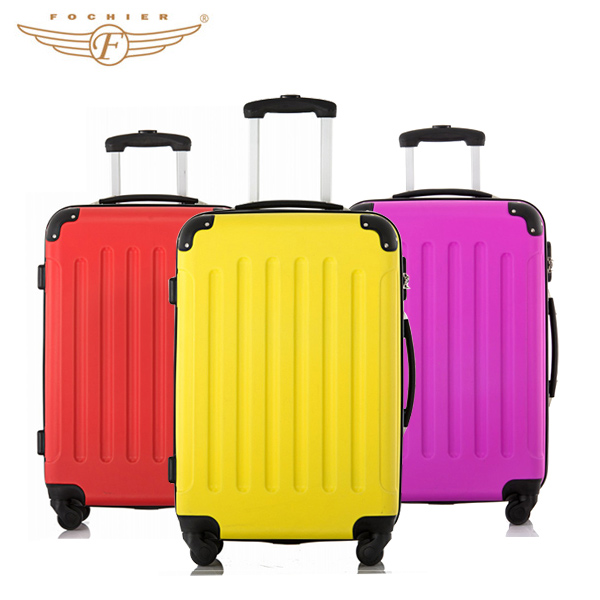 3 piece polo trolley luggage set with 20 24 28 luggage sizes d114bb5ce0b25