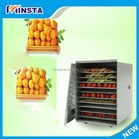 Best Food Dehydrator Machine/Fruit Dehydrator/Dryer