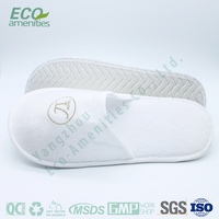 European American Design and style Hot Sale disposable velvet hospital slippers is hotel slippers