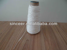 100%Cotton Slub yarn