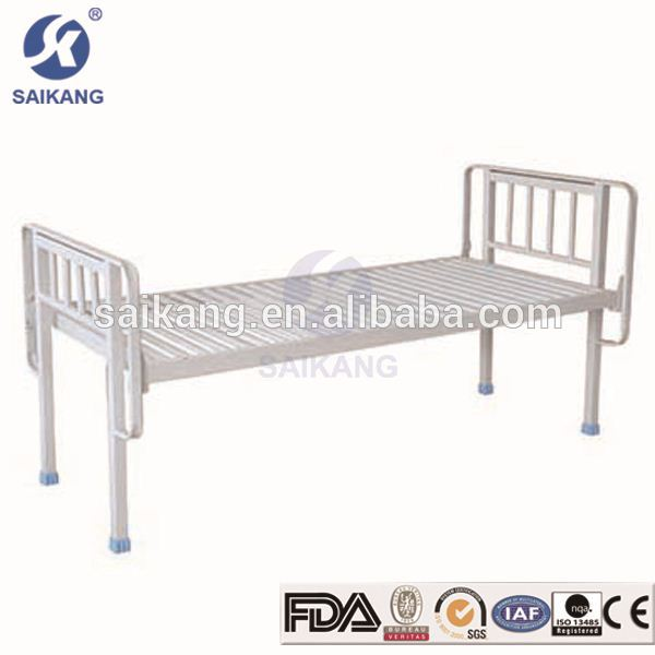 FDA Factory High Quality Hospital Bed Cushion
