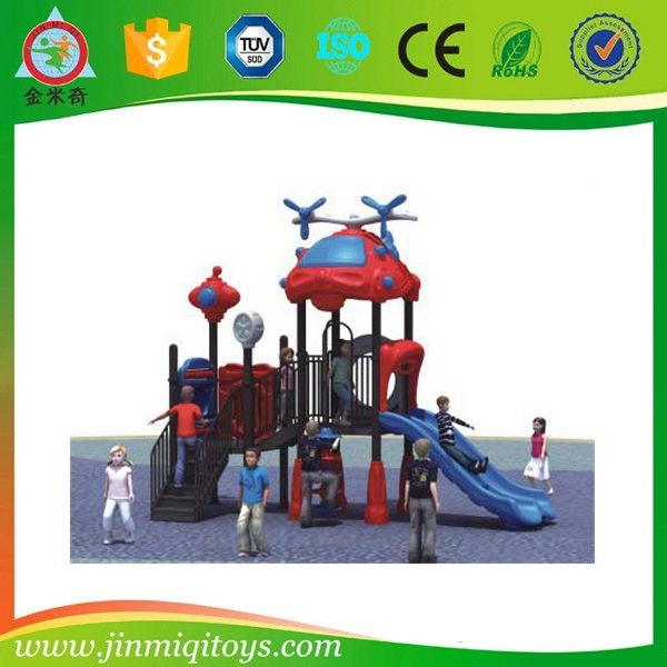 outdoor toddler playsets cheap outdoor toys for toddlers kids outdoor