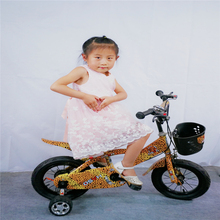 12 inch kids bike for 3 years old baby classic model