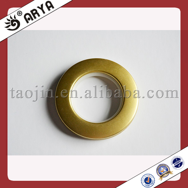 wholesale curtain rings,eyelets