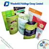/product-detail/laminated-material-china-supplier-of-resealable-mylar-ziplock-bag-with-matt-sufurace-60228248311.html