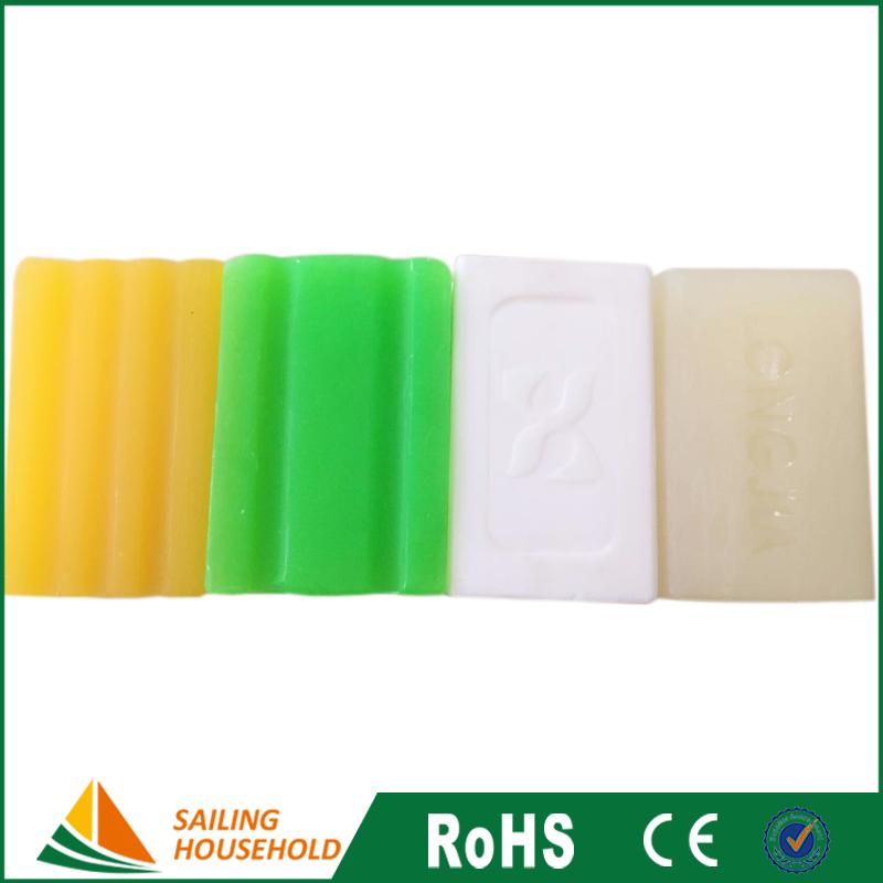 Daily Commodity products sunlight soap, soild bath soap, flavor body soap