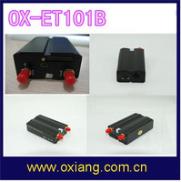 best mini ET vehicle avl gps tracker