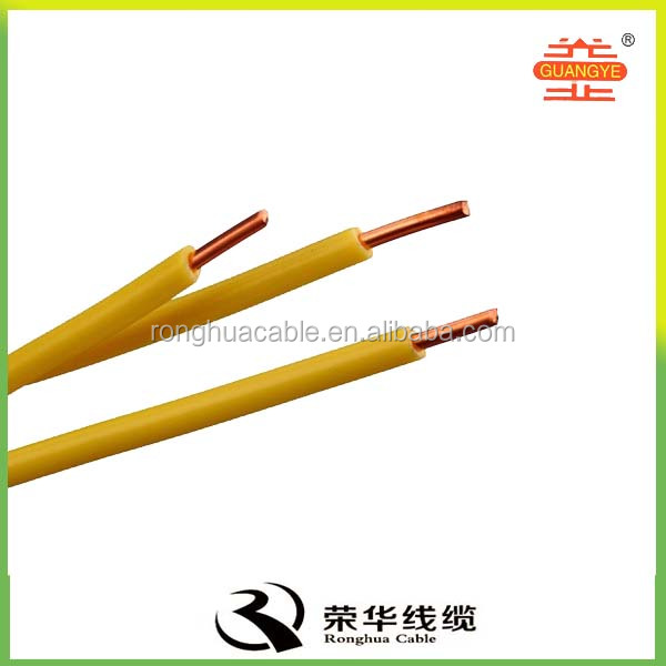 copper house wiring material, copper house wiring material, house wiring