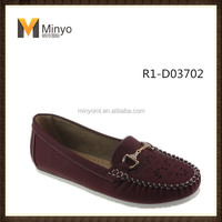 Minyo Modern Cheap Comfort Women Casual Shoes