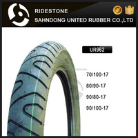 2.25-17 new pattern motorcycle tire/motorcycle tyre