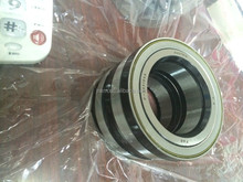 2014 NEW ARRIVAL ! High demand products in market Engineering machinery Tapered Double Roller bearing F-803194A Made in China