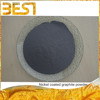 Best30G manufacturing business for sale nickel coated graphite powder/nano graphite powder