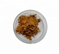 Plant Extract Manufacturer Herbal Extract Type Liquorice Root P.E. Licorice Powder
