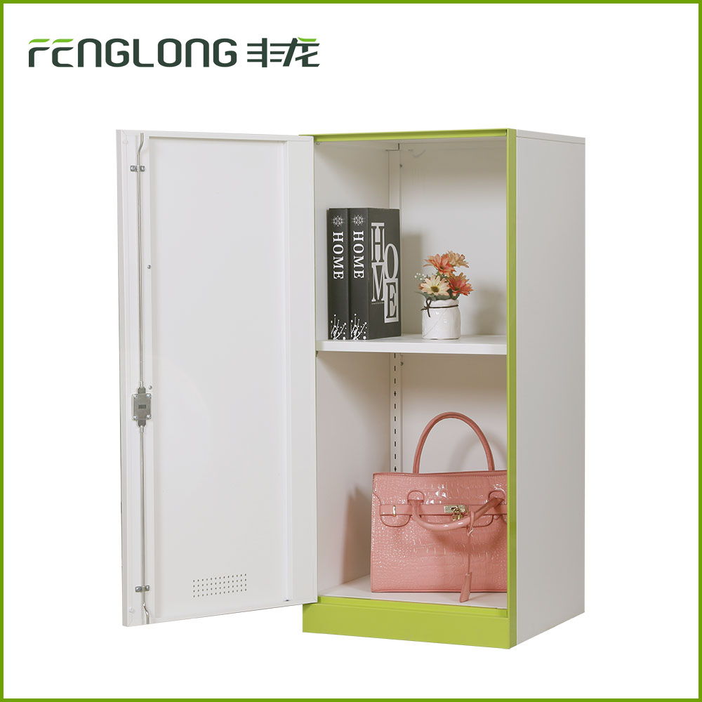 bedroom steel closets mini locker