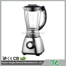 Wholesale Low Price High Quality Plastic 500w Blender