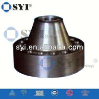 Weld Neck Dn 150 Flanges of SYI Group