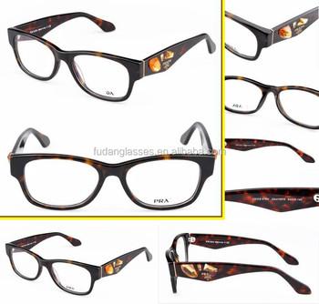 optical frames wholesale italian eyewear italian eyewear