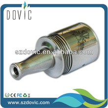 Dovic Best and Cheapest E Cigarette Atomizer patriot atomizer
