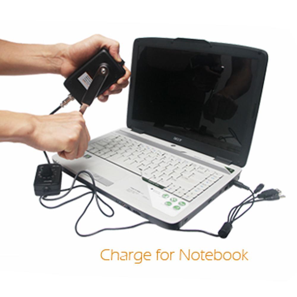 hand crank generator06.jpg