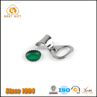 Factory Price Custom pull tab Can Ring Pull Bottle Opener