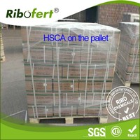 Ribo hsca flooring demolition with low price with high quality