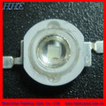 shenzhen 3w 400nm uv ultraviolet high power led diode
