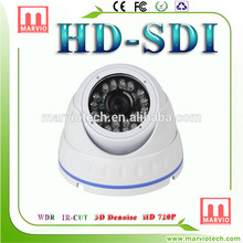 [marvio SDI 1MP]security camera system door security bar lowes made in China