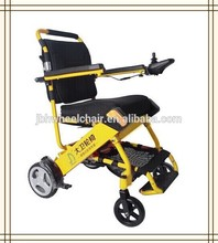 hot sell bus electric wheelchair lift for van