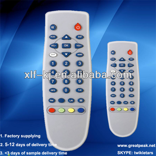 high end remote control cars, electric blanket remote control, universal tv remote control covers