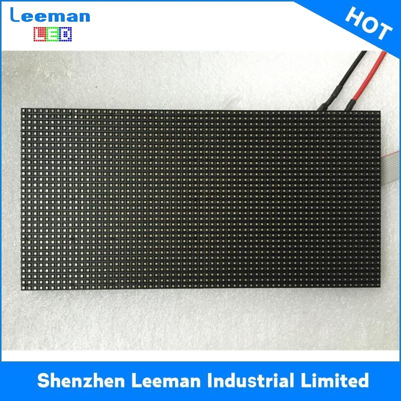 frameless led light panel outdoor led video wall price double side outdoor full <strong>color</strong> <strong>p10</strong> led