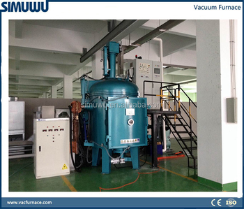 Vacuum Induction melting furnaces for sale,Vacuum Induction Degassing of Metals,VIM furnace