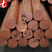 copper rod C10100 for sales