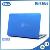 Wholesale Bset Price and Quality Silicone Case For Macbook Air