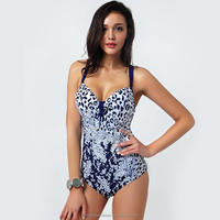 sexy swimwear bikini for women sexy lady bikini sex model