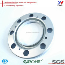 OEM ODM manufacturing custom precision high quality bushings factory
