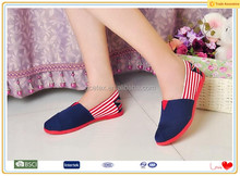 2016 Summer showcase wholesale dropship women designer shoes