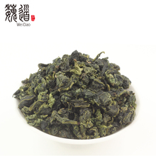 High Quality Anxi Tie Guan Yin Oolong Tea