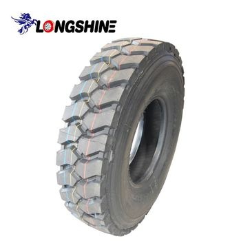 11r 24.5 Truck Tires New Product