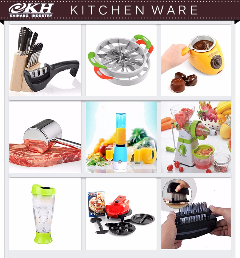 2019 Amazon bestseller suikerriet juicer machine lage prijs juicer machine juicer