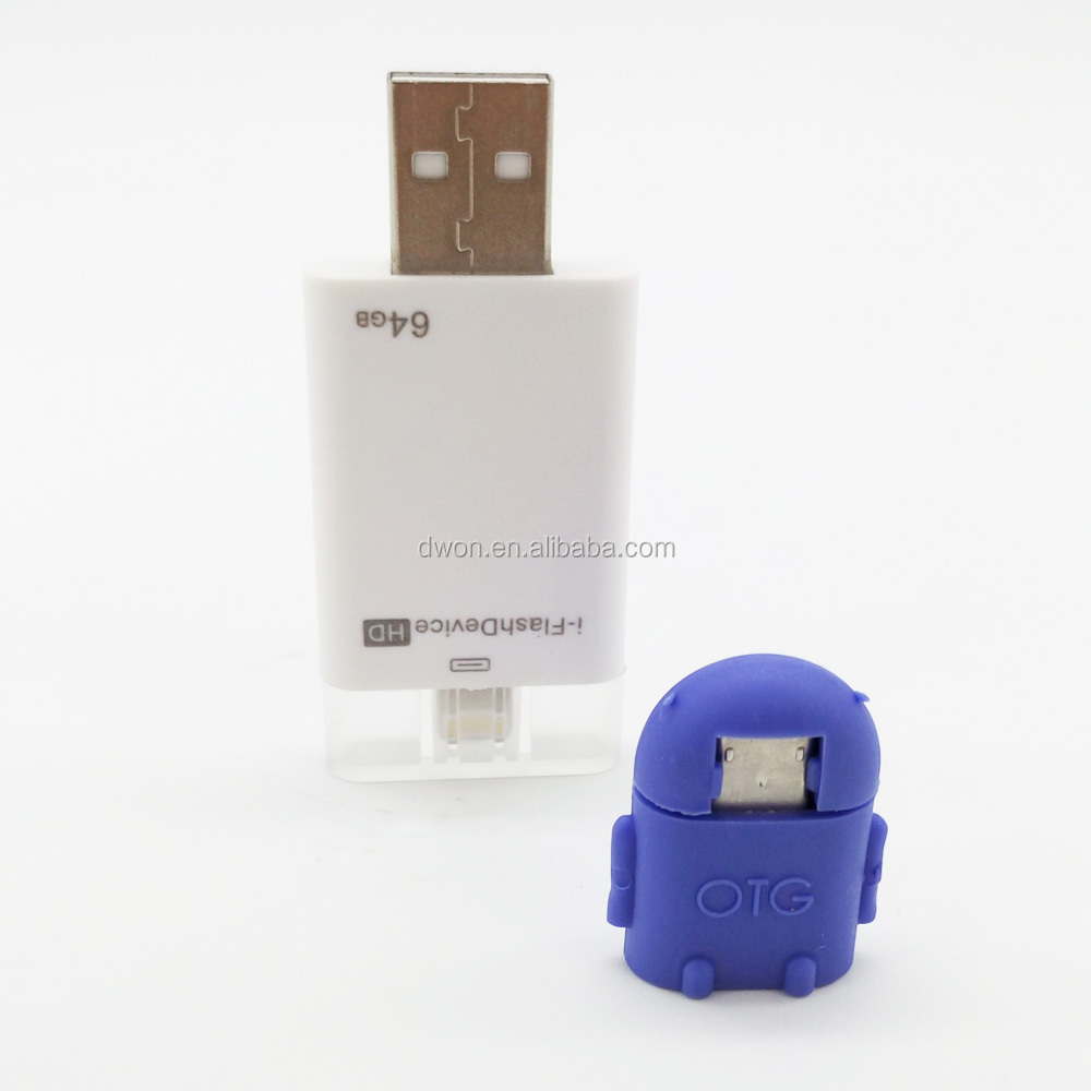 Chinese Manufacturer 8gb-128gb plastic 2.0 3.0 usb flash