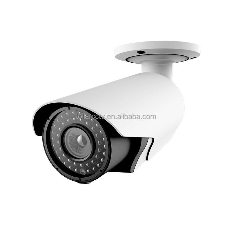 Tollar varifocal lens onvif hd 5 megapixel outdoor ip camera